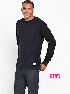 jack-jones-jack-and-jones-core-cliff-crew-neck-jumper