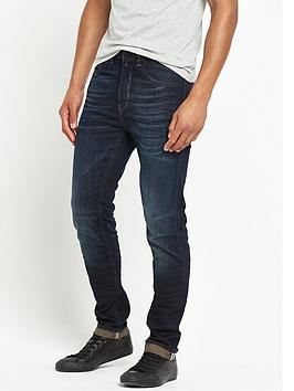 foray-clothing-ltd-boost-reg-jean