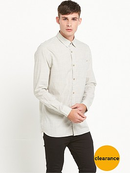 jack-jones-jack-and-jones-vintage-harrison-shirt