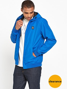 jack-jones-jack-and-jones-core-step-jacket