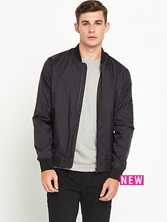 jack-jones-jack-and-jones-core-weekend-light-bomber