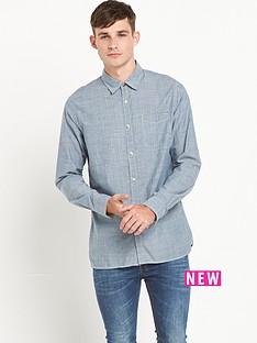 jack-jones-jack-and-jones-vintage-harrison-shirt