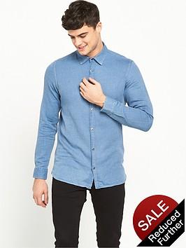 jack-jones-vintage-vargo-mens-shirt