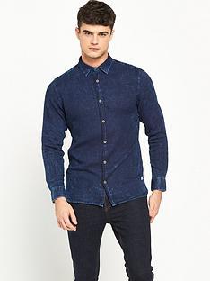 jack-jones-vintage-vargo-shirt