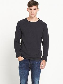 jack-jones-vintage-union-jumper