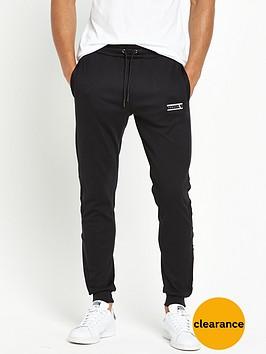 foray-clothing-ltd-mineral-jog-pants