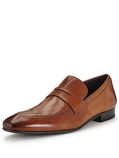 ted-baker-ted-baker-roykso-formal-slip-on-tan