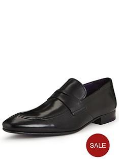 ted-baker-roykso-formal-slip-on-black