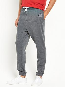 jack-jones-jack-and-jones-originals-dirk-sweat-pants