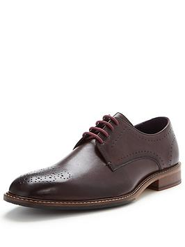 ted-baker-marar-leathernbspderby-shoes