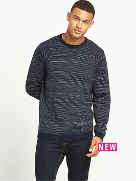 jack-jones-jack-and-jones-premium-mace-jumper