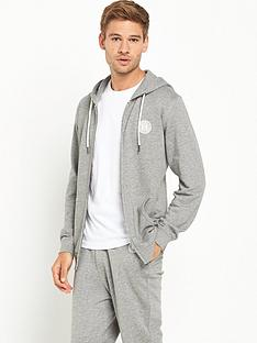 jack-jones-jack-and-jones-originals-heino-zip-cardigan