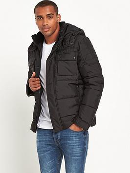 jack-jones-jack-and-jones-core-padded-jacket