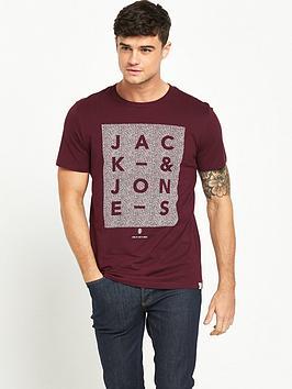 jack-jones-jack-and-jones-core-paris-t-shirt
