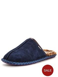 ted-baker-younngi-mule-slipper