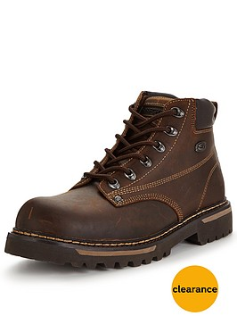 skechers-skechers-cool-cat-bully-ii-boot-dark-brown