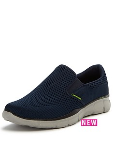skechers-skechers-equalizer-double-play-slip-on-casual