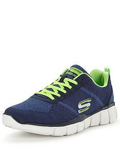 skechers-skechers-equalizer-20-true-balance-trainer