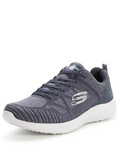 skechers-skechers-burst-deal-closer-trainer