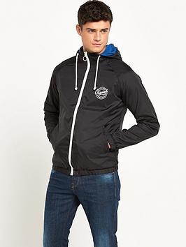 jack-jones-jack-and-jones-originals-tracksuit-light-jacket