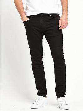 jack-jones-jack-and-jones-intelligence-liam-skinny-jeans