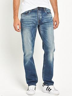 jack-jones-intelligence-mike-comfort-fitnbspjeans