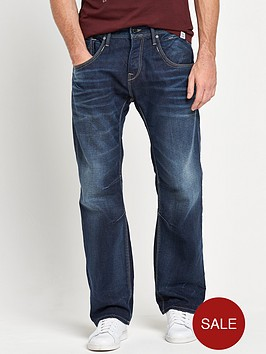 jack-jones-intelligence-boxy-loose-fit-jeans