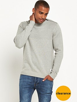jack-jones-jack-and-jones-core-work-crew-neck-jumper
