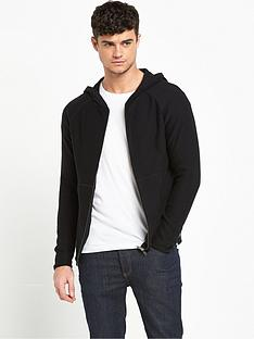 jack-jones-jack-and-jones-originals-cold-jumper