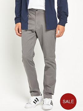 jack-jones-intelligence-slim-fit-chino
