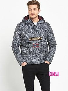 napapijri-rainforest-fancy-jacket