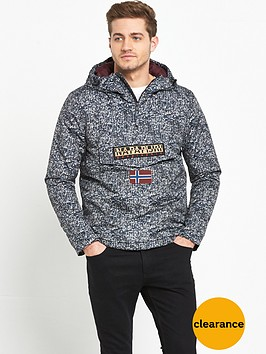 napapijri-rainforest-fancy-jacket