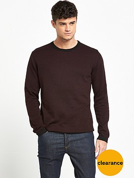jack-jones-jack-and-jones-originals-mix-jumper