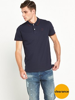 jack-jones-core-thom-polo