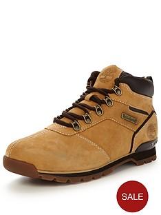 timberland-splitrock-2-boots