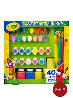 crayola-washable-paint-kit