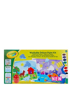 crayola-crayola-my-painting-case