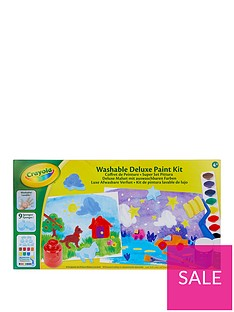 crayola-my-painting-case