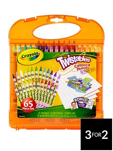 crayola-twistables-pencil-and-paper-set