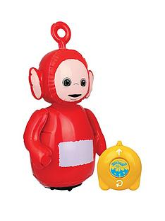 teletubbies-teletubbies-remote-control-inflatable-teletubbie-po
