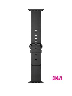 apple-watch-38mmnbspwoven-nylon-strap