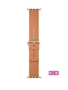apple-watch-42mmnbspwoven-nylon