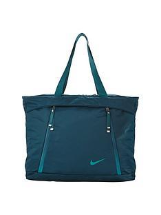 nike-auralux-training-tote-turquoise