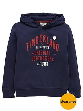 timberland-overhead-logo-hoody