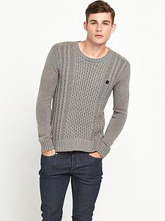 voi-jeans-mason-chunky-knitted-jumper