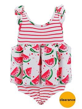 sunuva-baby-girls-watermelon-floatsuit