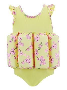 sunuva-baby-girls-blossom-floatsuit