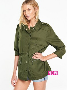 v-by-very-lightweight-utility-jacket