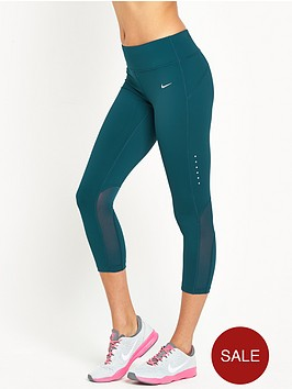nike-power-epic-lux-running-crop-turquoise