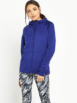 nike-therma-training-hoodie